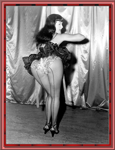 betty_page_(klaws)_014