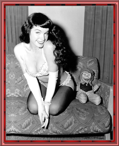 betty_page_(klaws)_018