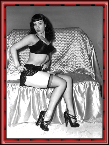 betty_page_(klaws)_031