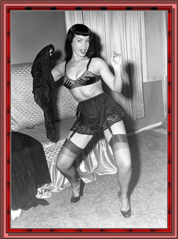 betty_page_(klaws)_033