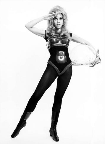 Annex - Fonda, Jane (Barbarella)_01