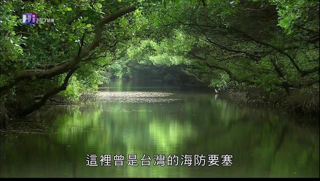 0228150045DVB-T公共電視 Hi_HD.jpg