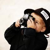 FotosIntraweb.jpg