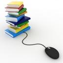 ebooks1
