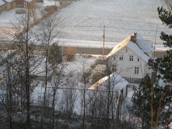 2008-12-31 Hagen på Møll (16)
