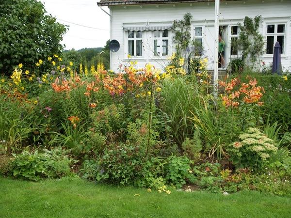 2009-08-10 Hagen i august (1)