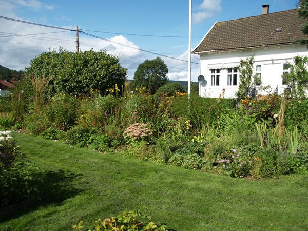 2009-08-30 Hagen i august (61)