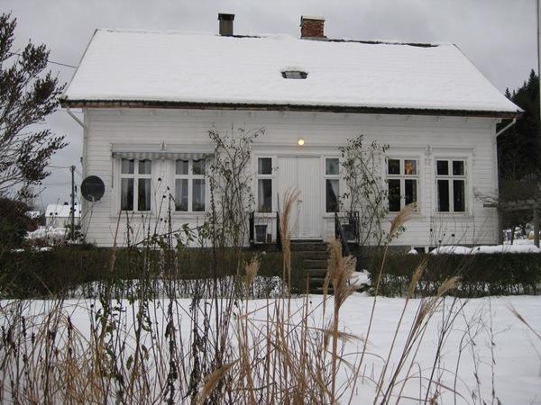 2009-12-25 Hagen (16)