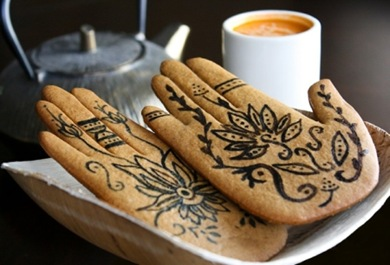 mehndi_cookies
