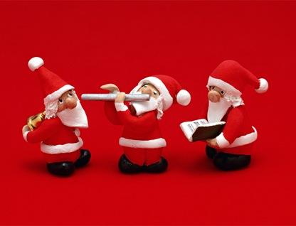 funny-santa_1024x768_17298