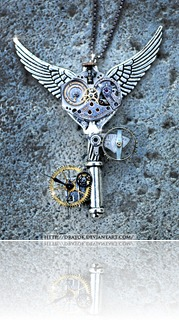 Steampunk_Time_Travel_Key_by_Drayok