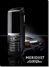 MERIDIIST 3