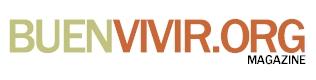 http://lh4.ggpht.com/_Wbrv4TZOFic/SbnV-NRSs4I/AAAAAAAABRo/W28PpiPwpOs/bvm_logo.jpg