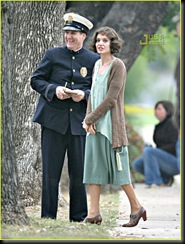 brad-angelina-the-changeling-set-05