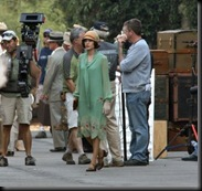 celebutopia_angelina-jolie-filming-the-changeling-in-a-green-dress_231007_03