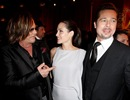 angelina-brad-crititcs-choice-awards2009-15