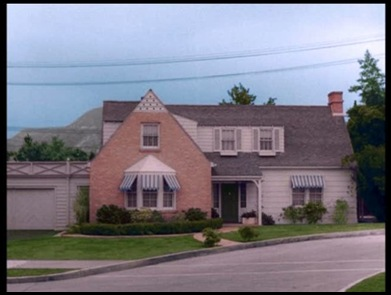 Bewitched-house-ext-season-2-512x384