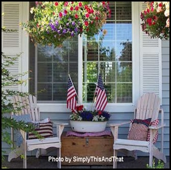 4th-of-july-craft-ideas-1