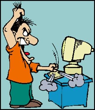 wsica-computer-repair-2-hair-pull-1a