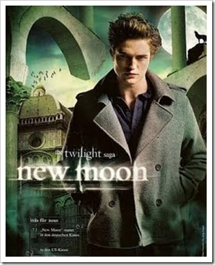 new-moon-poster-italy-volturi