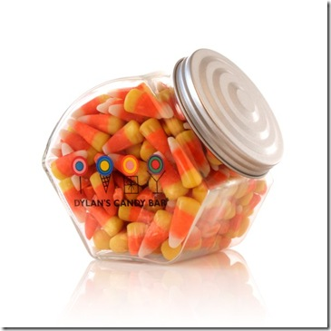 301-Candy-Corn.Penny_Jar.a.zoom