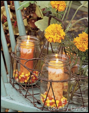 Exterior-chair-votives-pumpkins-GTL1005-de