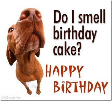 do_i_smell_birthday_cake