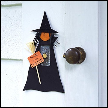 witch_doorbell-l