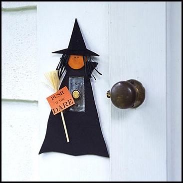 witch_doorbell-l