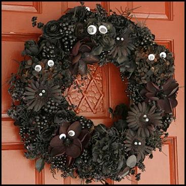 haunted-wreath-l
