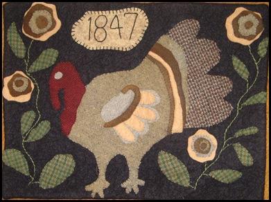 pics 190228