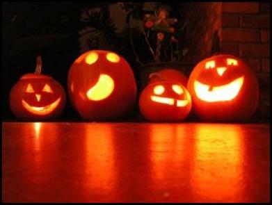 360279_halloween