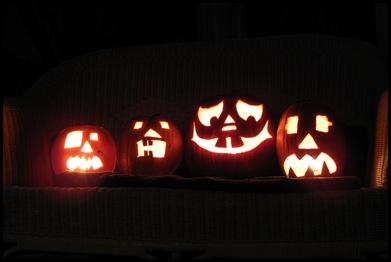 pumpkins_2008
