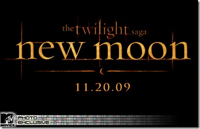 newmoon_logo