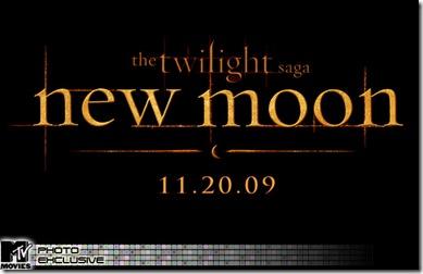 newmoon_logo