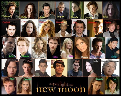 New-Moon-Cast-List-harry-potter-eragon-and-twilight-7821009-1040-827
