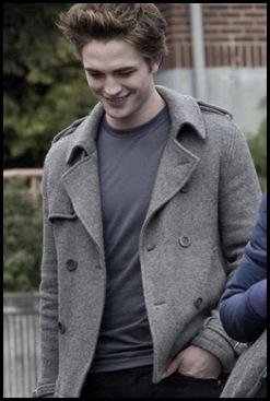 Twilight-Edward-Cullen-wool-Coat-Costume