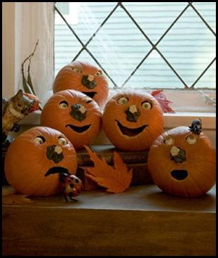 Halloween-Decoration-Pumpkin-People_full_article_vertical