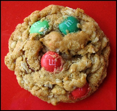 cookietopview