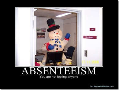 633625061079472752-absenteeism