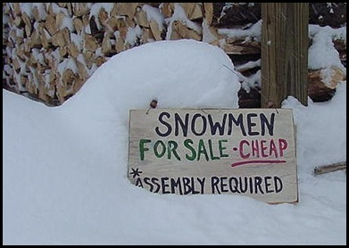 snowmen-for-sale-some-assembly-required1