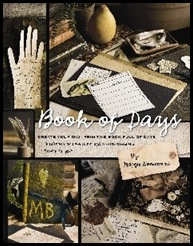1294265114_Book_of_Days_CoverF300