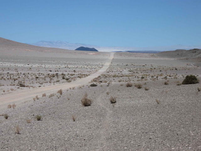 LEJARRETA EN LOS ANDES (2009) Camino%20Paicuki.Antofagasta