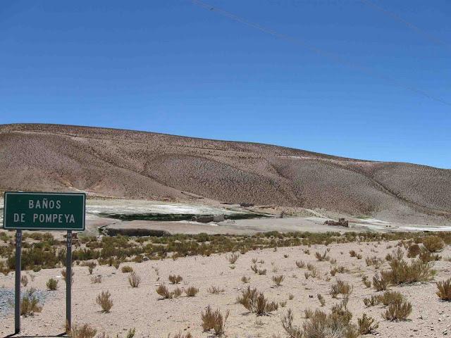 LEJARRETA EN LOS ANDES (2009) 21.aguas%20termales%20de%20Pompeya