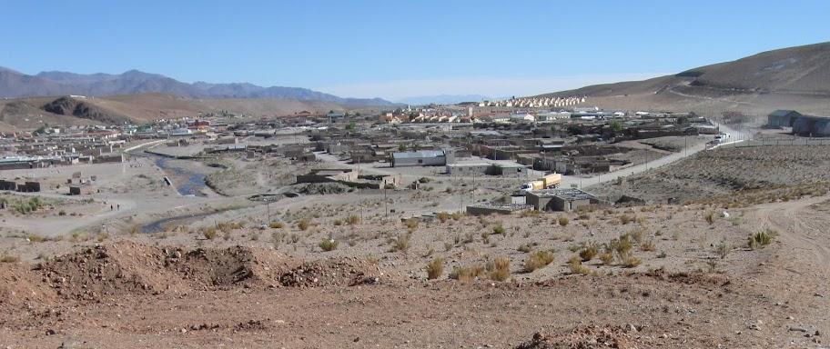 LEJARRETA EN LOS ANDES (2009) 00.San%20Antonio%20de%20los%20Cobres