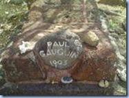 graf gauguin