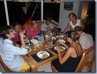 Curacao III 015