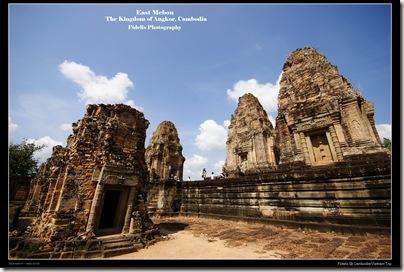 Cambodia Vietnam trip 317