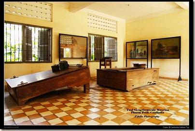 Cambodia-Veitnam trip 610