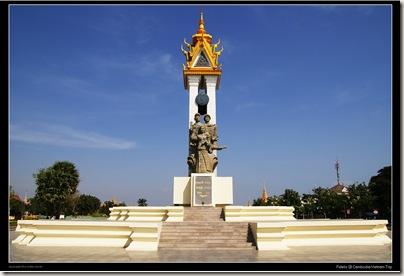 Cambodia-Veitnam trip 612